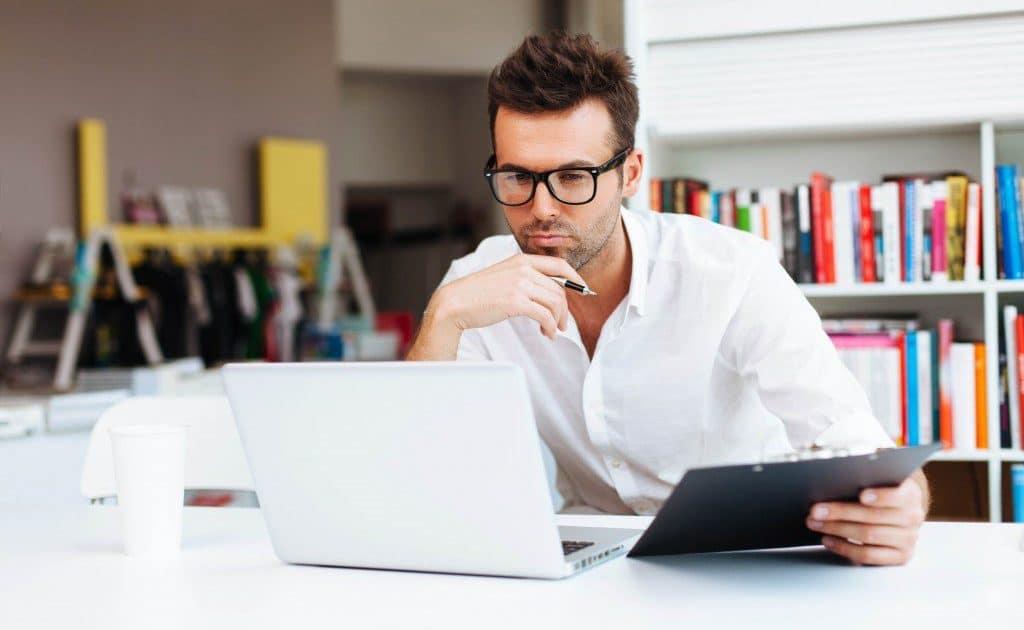 6 Tips to Create an Effective eLearning Scenario 1024x682 1