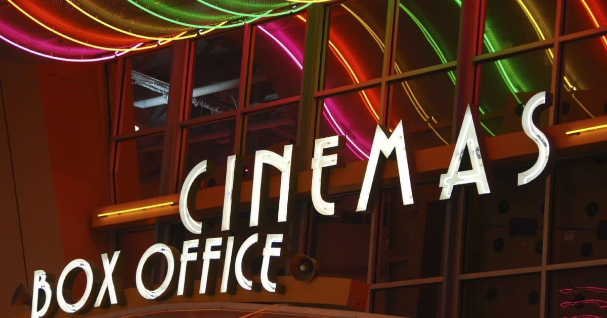 Movie Box office small1 9
