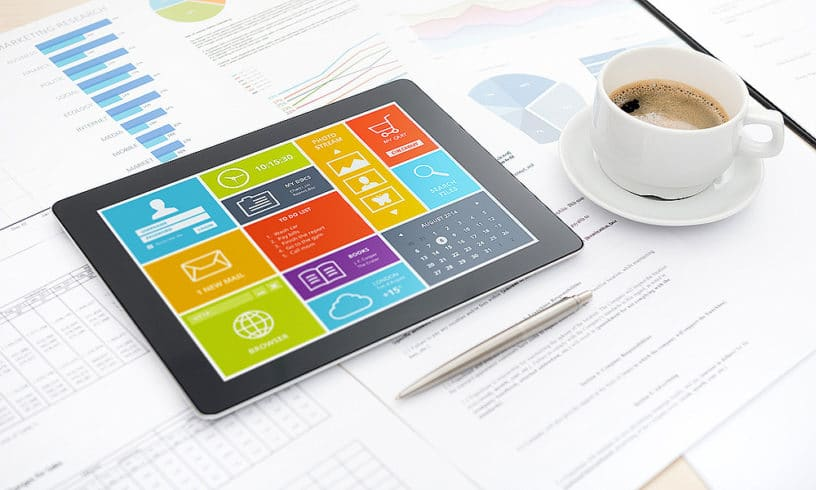 tablet 816x490 1